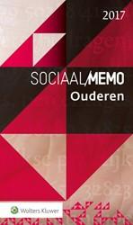 Sociaal memo ouderen
