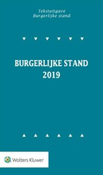 Tekstuitgave Burgerlijke stand 2019-1