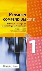 Bedrijfstak-, beroeps- en ondernemingspe Tilborg, W.M.H.A. van