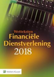 Wetteksten Financiele Dienstverlening 20