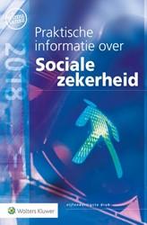Praktische informatie over Sociale zeker