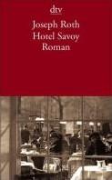 Hotel Savoy Roth, Joseph