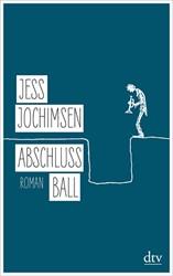 Abschlussball Jochimsen, Jess