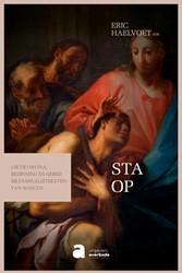 Sta op -lectio divina, bezinning en ge bed bij evangelieteksten van M
