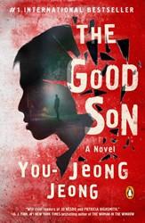 The Good Son Jeong, You-jeong