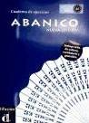 Abanico - Cuaderno de ejercicios -Nueva Edicion / New Edition Ruiz Fajadro, Guadalupe