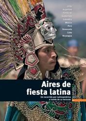 Aires de Fiesta Latina B1