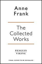 Collected Works Frank, Anne