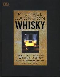 Whisky Jackson, Michael