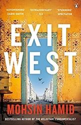 Exit West Hamid, Mohsin