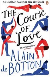 COURSE OF LOVE ALAIN BOTTON