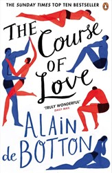 The Course of Love Botton, Alain de