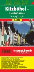 FB Kitzbuhel