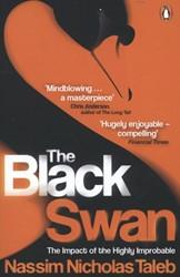 Black Swan -9780141034591-A-ING Taleb, Nassim