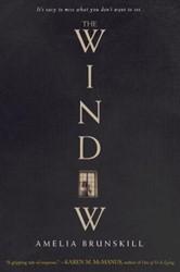 The Window Brunskill, Amelia