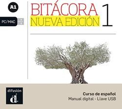 Bitacora Nueva edicion 1 Nueva edicion A
