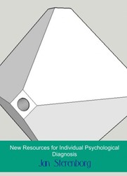 New Resources for Individual Psychologic Sterenborg, Jan