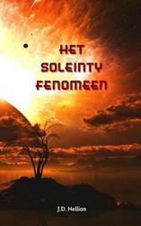Het Soleinty Fenomeen Hellion, J.D.