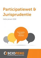 Participatiewet & Jurisprudentie -Participatie, Werk & Inkom Burg, G.K. van de