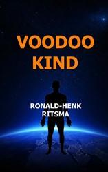 VOODOOKIND RITSMA, Ronald-Henk