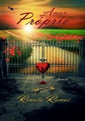 Amor Proprio Ramos, Renata