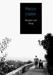 Bergen van hoop Leplae, Rocco
