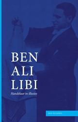 Ben Ali Libi -Handelaar in illusies Hummel, Ben