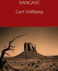 DANGAVE Veltkamp, Gert