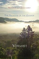 The Yeomans of the Guards -Vermist Zantvoort, Nathalie van