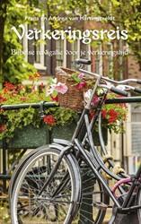 Verkeringsreis -Bijbelse navigatie voor je ver keringstijd Hartingsveldt, Frans van