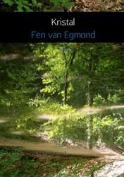 Kristal Egmond, Fen van