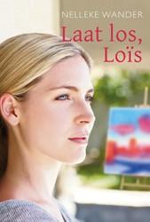 Laat los, Lois Wander, Nelleke