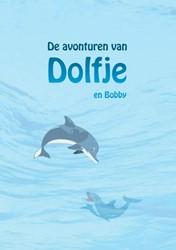De avonturen van Dolfje Van Vlierden, Samantha