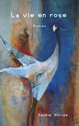 La vie en rose -Roman Kruize, Saskia