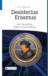 Desiderius Erasmus over opvoeding, Bijbe Hage, Tom
