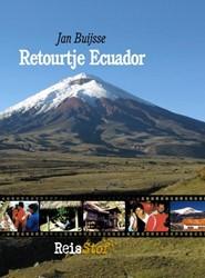 Retourtje Ecuador Buijsse, Jan