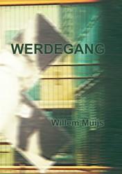 werdegang Muijs, Willem