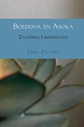 Boeddha en Asoka -2 leiders, 1 boodschap Pieters, Dirk