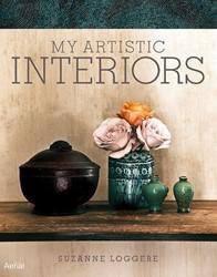 My artistic interiors - Suzan Loggere Loggere, Suzanne