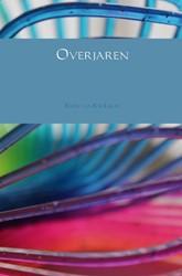 Overjaren Van Eck-Lucas, Ellen