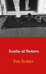 Groeten uit Harkema Sindelka, Daan