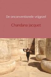 De onconventionele vrijgezel Jacquet, Chandana