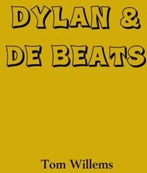 Dylan & de Beats Willems, Tom