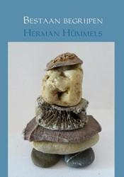 Bestaan begrijpen Hummels, Herman