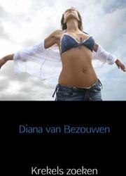 Krekels zoeken Bezouwen, Diana van