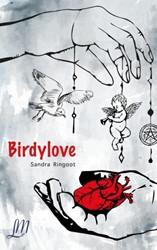 Birdylove Ringoot, Sandra