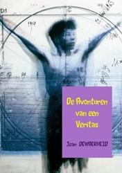 De Avonturen van een Veritas DEWAERHEID, Jean