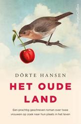 Het oude land Hansen, Dorte