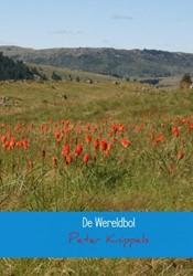 De Wereldbol -vijftig bijzondere verhalen ov er bloembollen Knippels, Peter