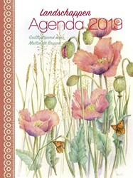 Agenda 2019- Landschappen